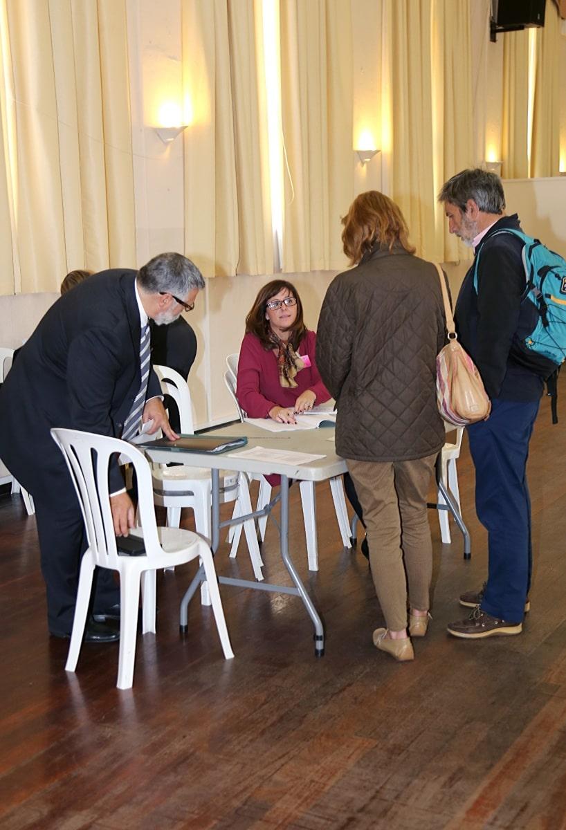 elecciones-generales-gibraltar-26-de-noviembre-de-2015_22698087063_o