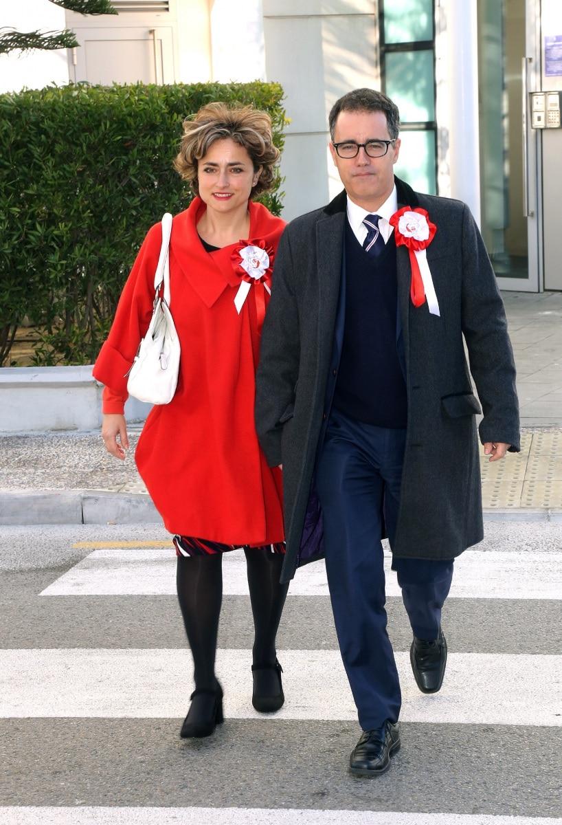 elecciones-generales-gibraltar-26-de-noviembre-de-2015_22957234899_o