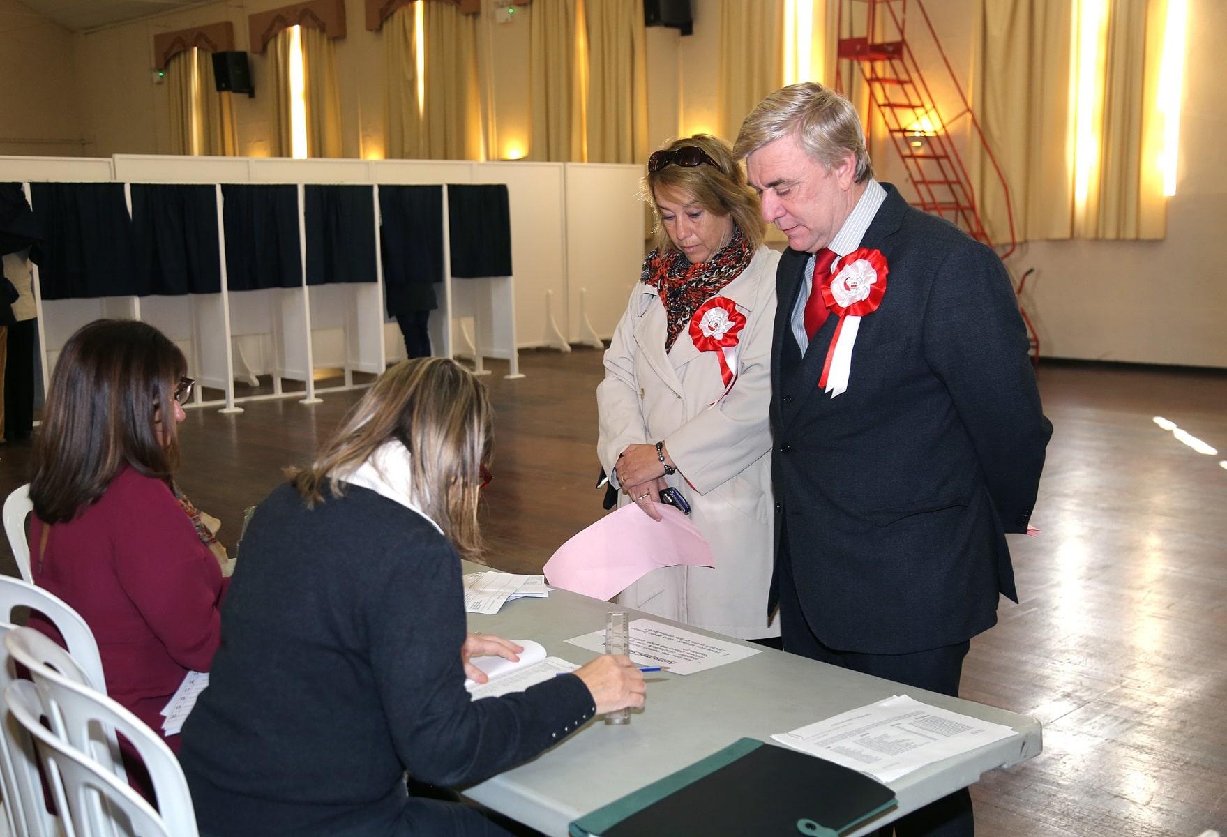elecciones-generales-gibraltar-26-de-noviembre-de-2015_22957254039_o