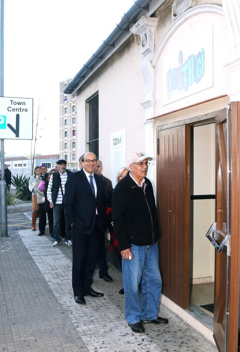 elecciones-generales-gibraltar-26-de-noviembre-de-2015_22957381509_o
