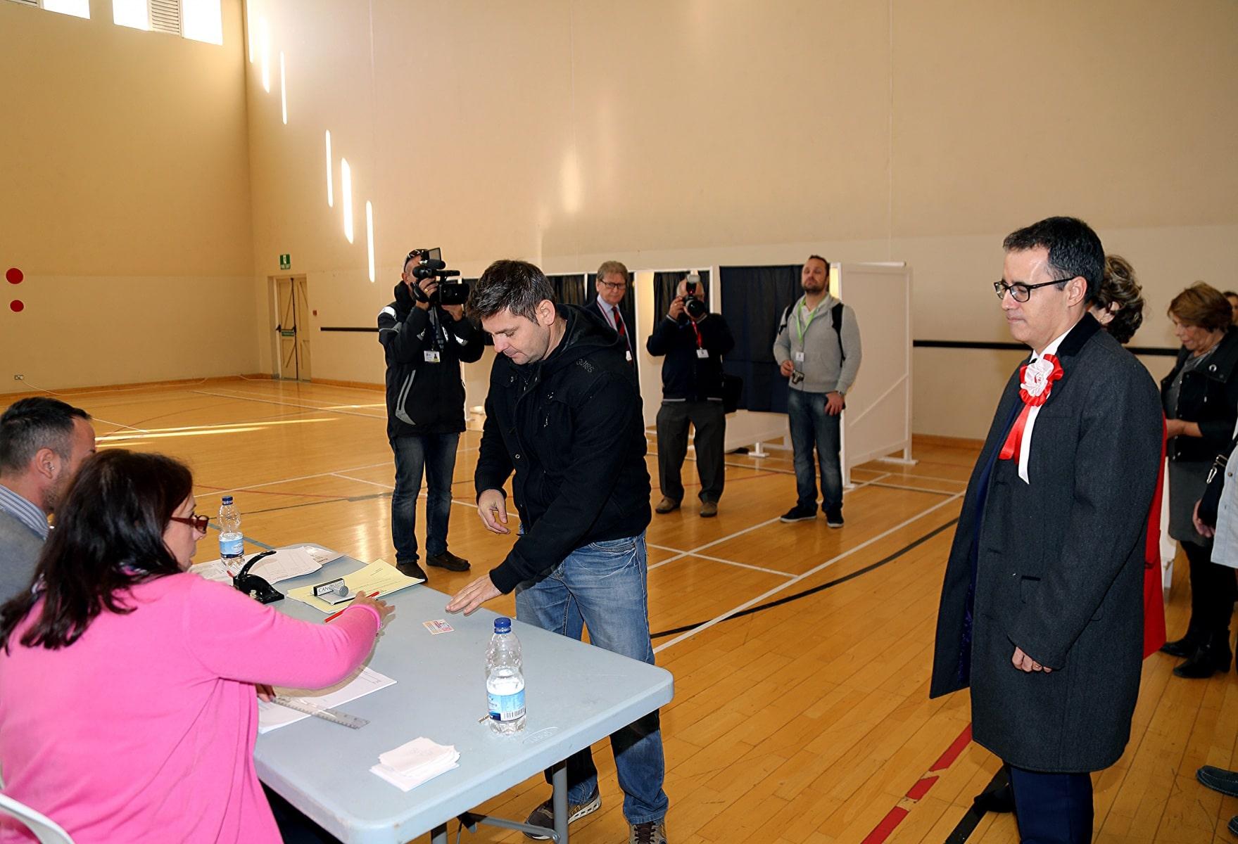 elecciones-generales-gibraltar-26-de-noviembre-de-2015_22957513619_o