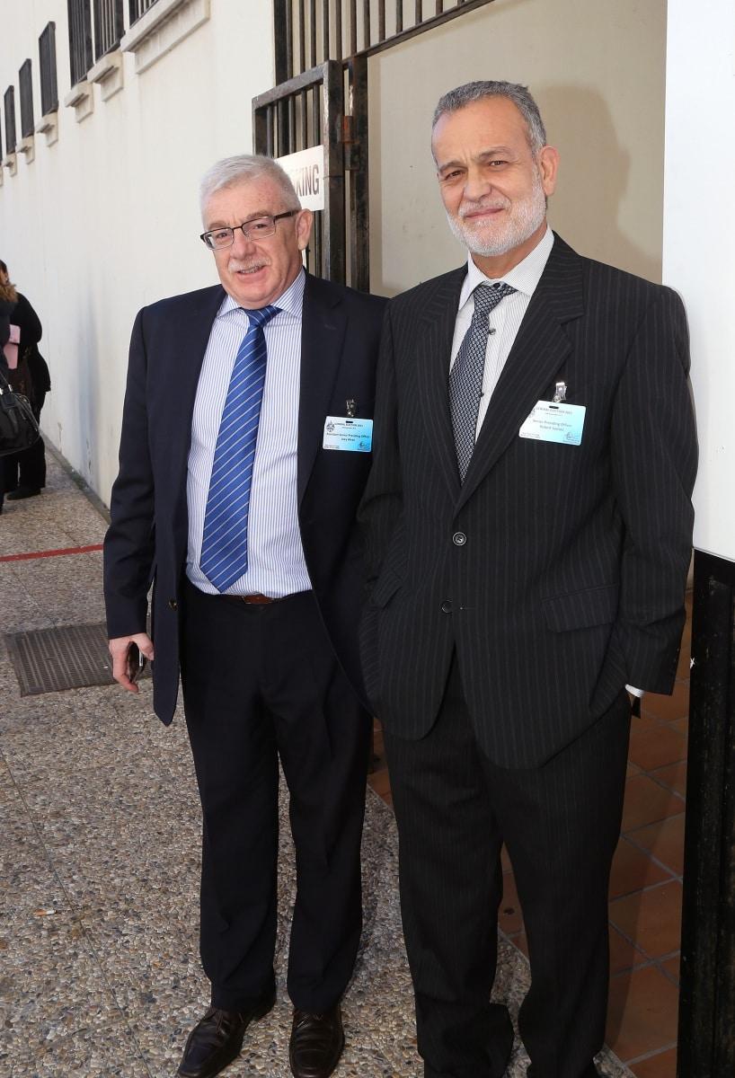 elecciones-generales-gibraltar-26-de-noviembre-de-2015_23029341790_o