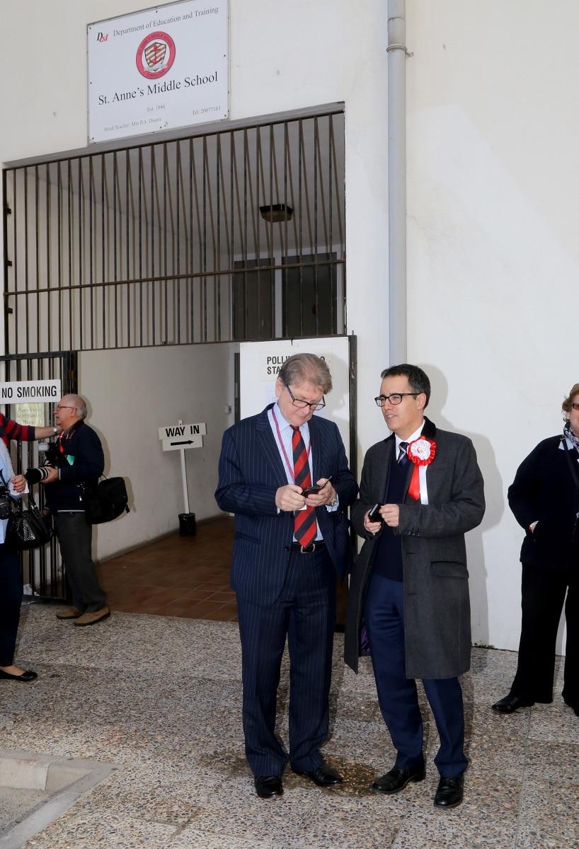 elecciones-generales-gibraltar-26-de-noviembre-de-2015_23029351580_o