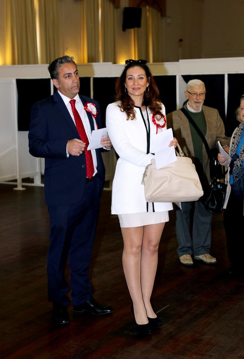 elecciones-generales-gibraltar-26-de-noviembre-de-2015_23029440940_o