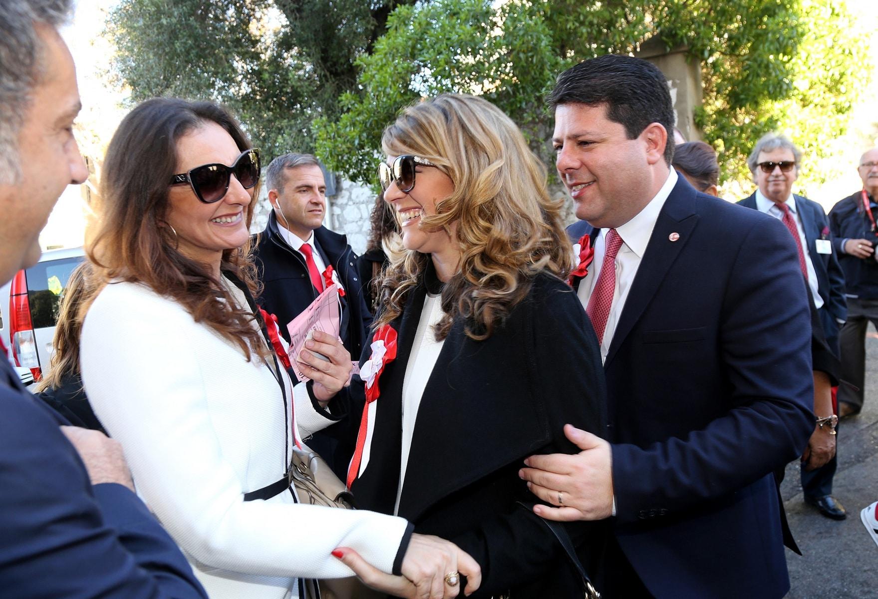 elecciones-generales-gibraltar-26-de-noviembre-de-2015_23029449130_o
