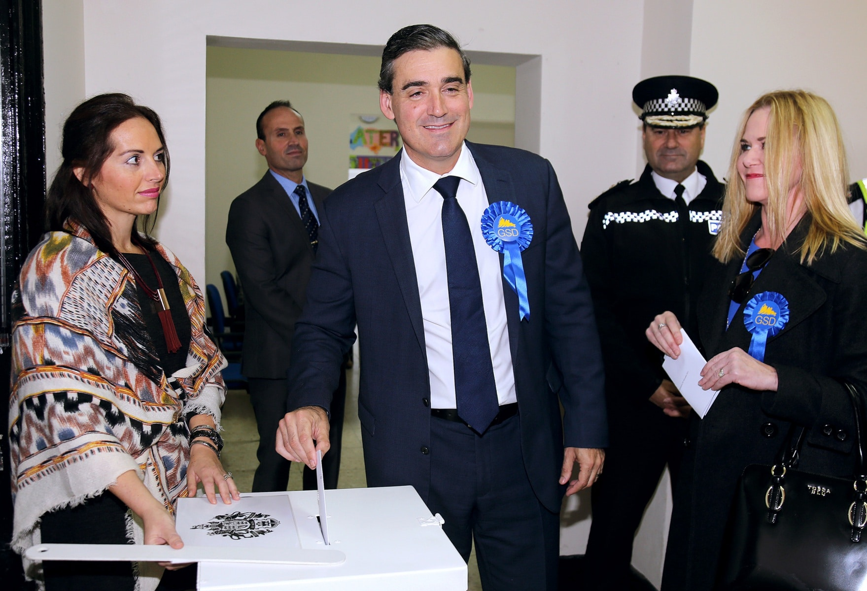 elecciones-generales-gibraltar-26-de-noviembre-de-2015_23029564020_o