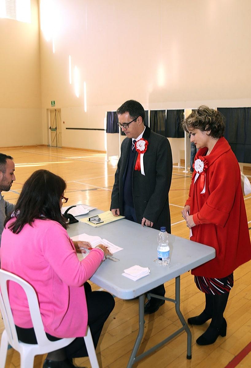 elecciones-generales-gibraltar-26-de-noviembre-de-2015_23029632100_o