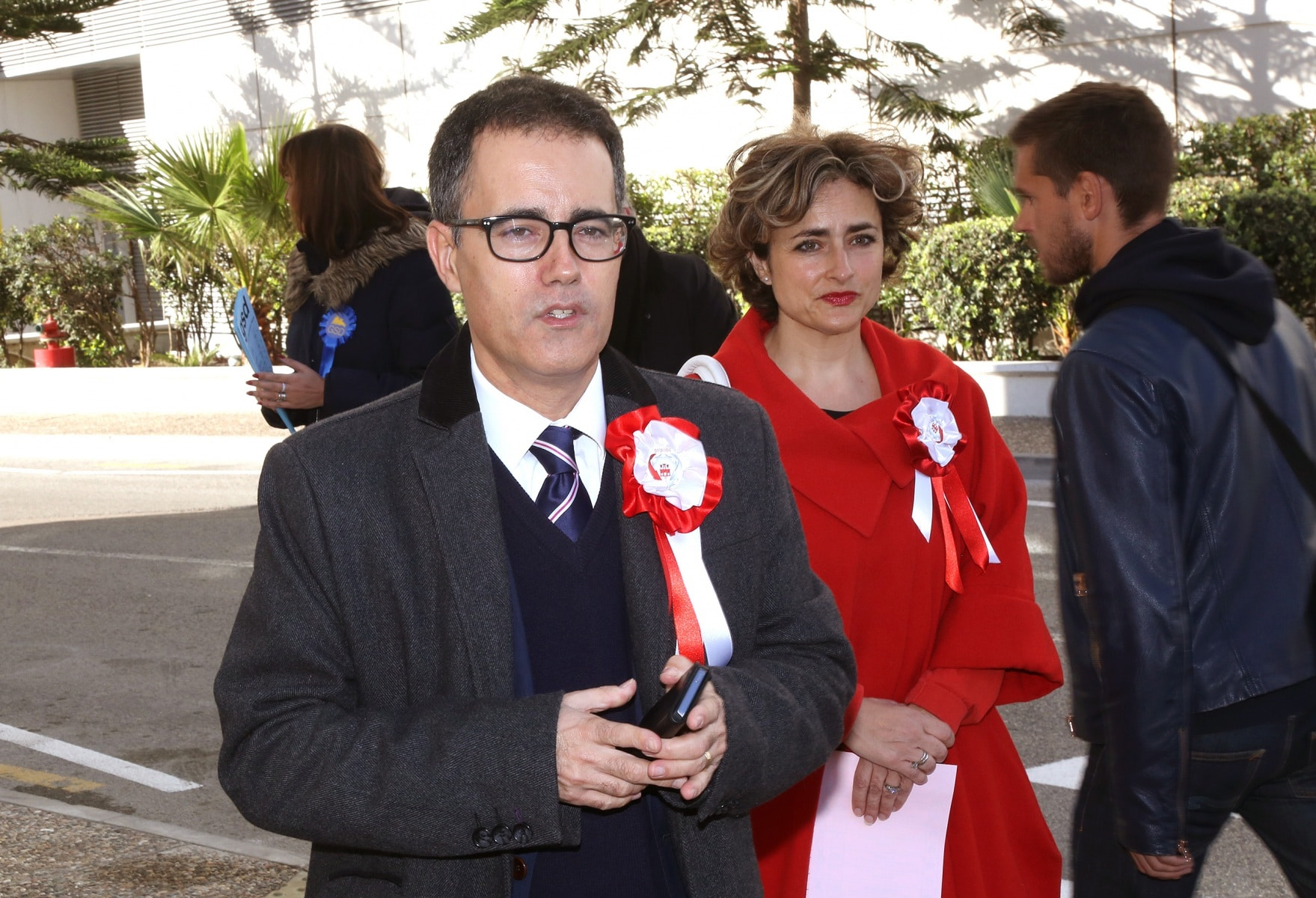 elecciones-generales-gibraltar-26-de-noviembre-de-2015_23216851922_o