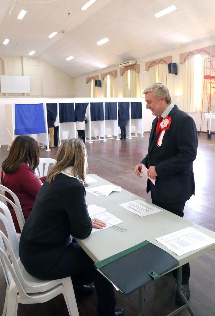 elecciones-generales-gibraltar-26-de-noviembre-de-2015_23216875912_o