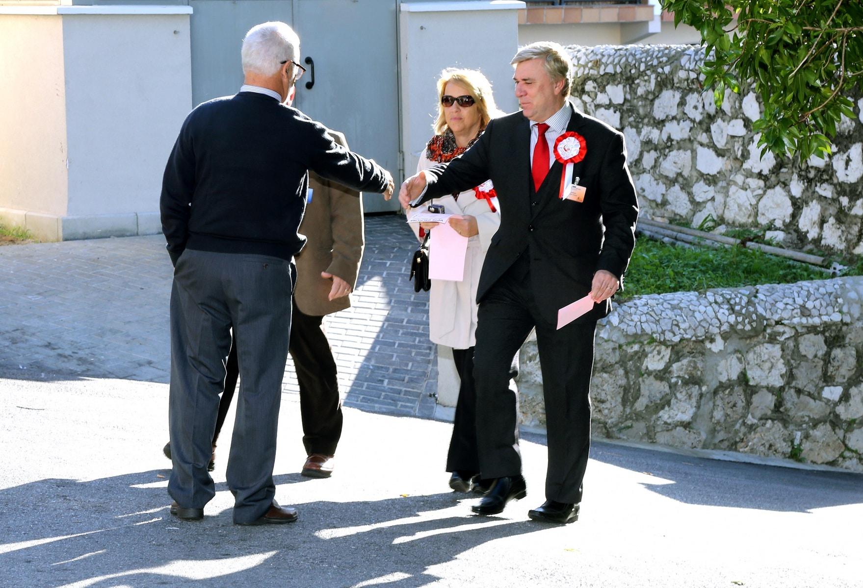 elecciones-generales-gibraltar-26-de-noviembre-de-2015_23216912982_o