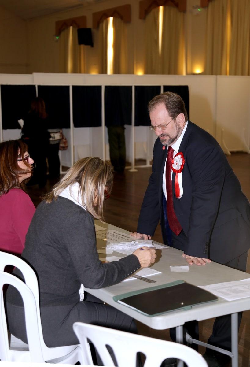 elecciones-generales-gibraltar-26-de-noviembre-de-2015_23216924022_o
