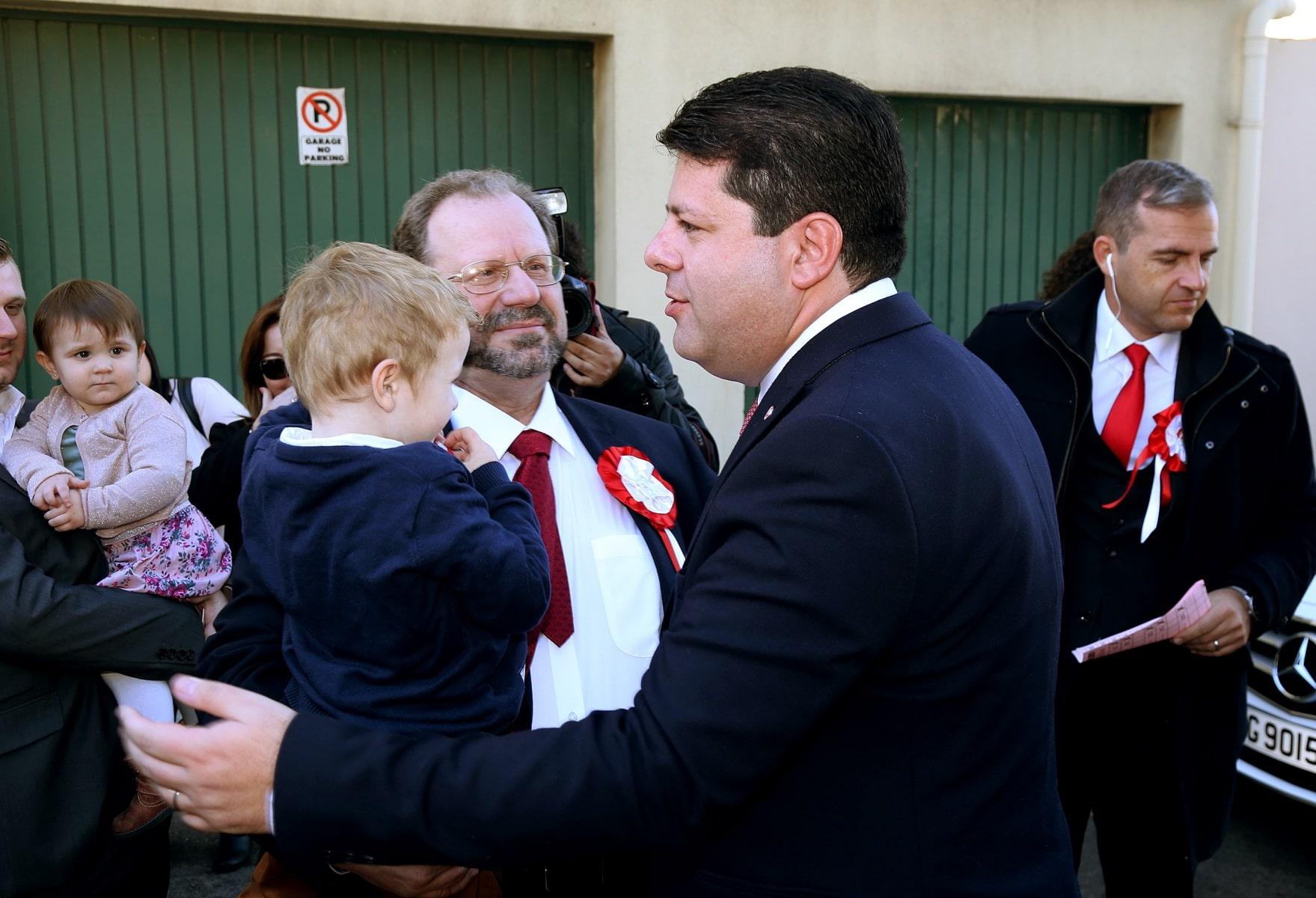 elecciones-generales-gibraltar-26-de-noviembre-de-2015_23216950362_o