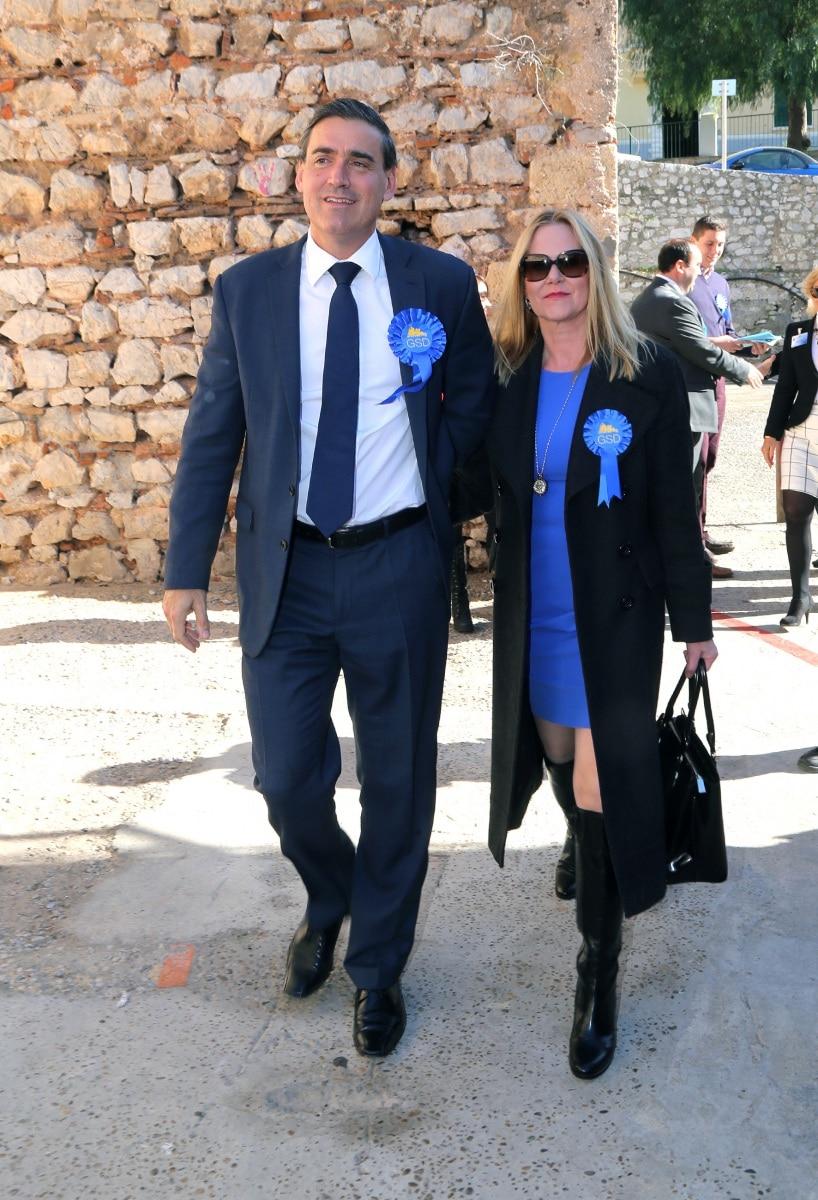 elecciones-generales-gibraltar-26-de-noviembre-de-2015_23217069022_o