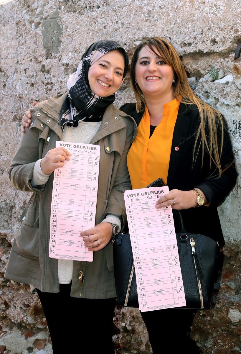 elecciones-generales-gibraltar-26-de-noviembre-de-2015_23217075342_o