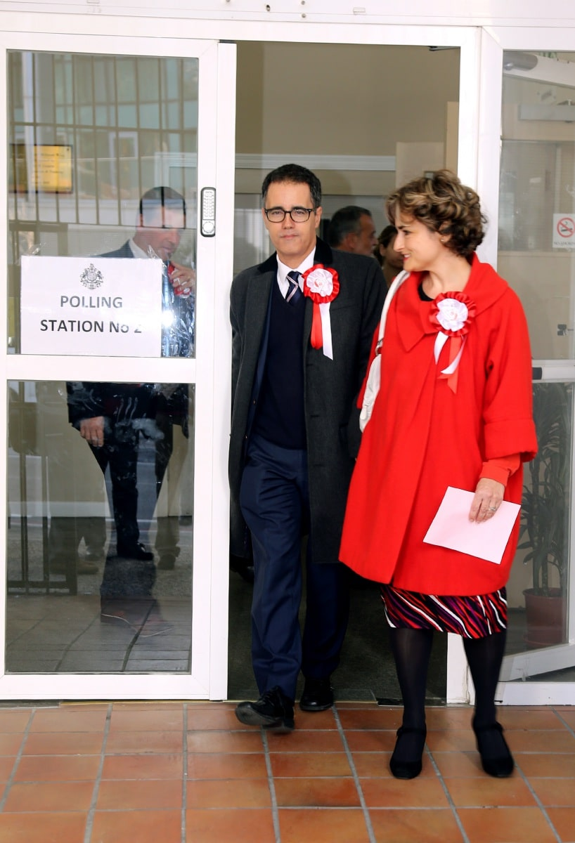 elecciones-generales-gibraltar-26-de-noviembre-de-2015_23217113572_o