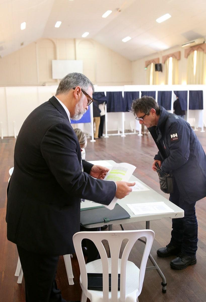 elecciones-generales-gibraltar-26-de-noviembre-de-2015_23242601371_o