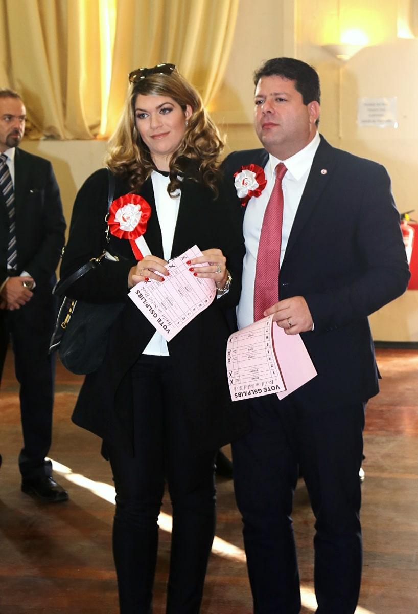 elecciones-generales-gibraltar-26-de-noviembre-de-2015_23242691771_o