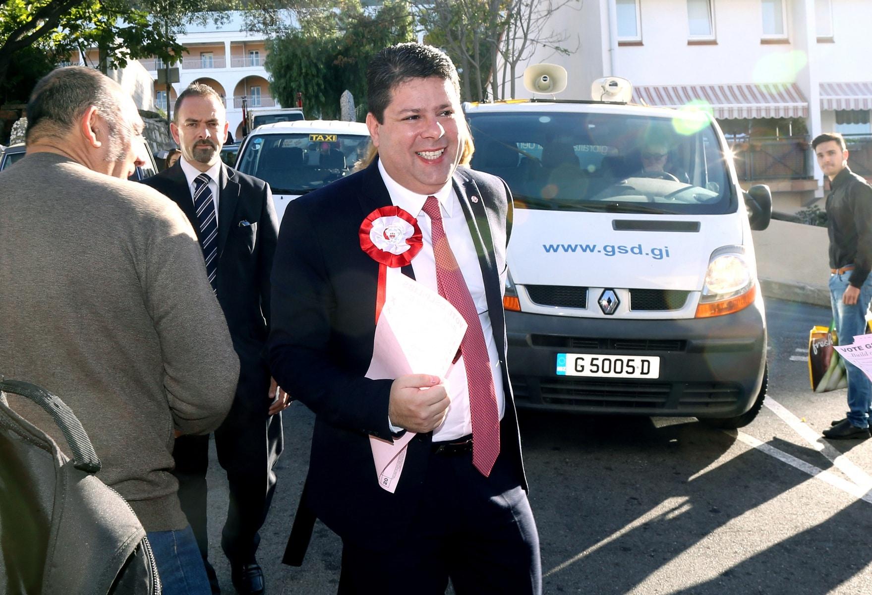elecciones-generales-gibraltar-26-de-noviembre-de-2015_23242706421_o