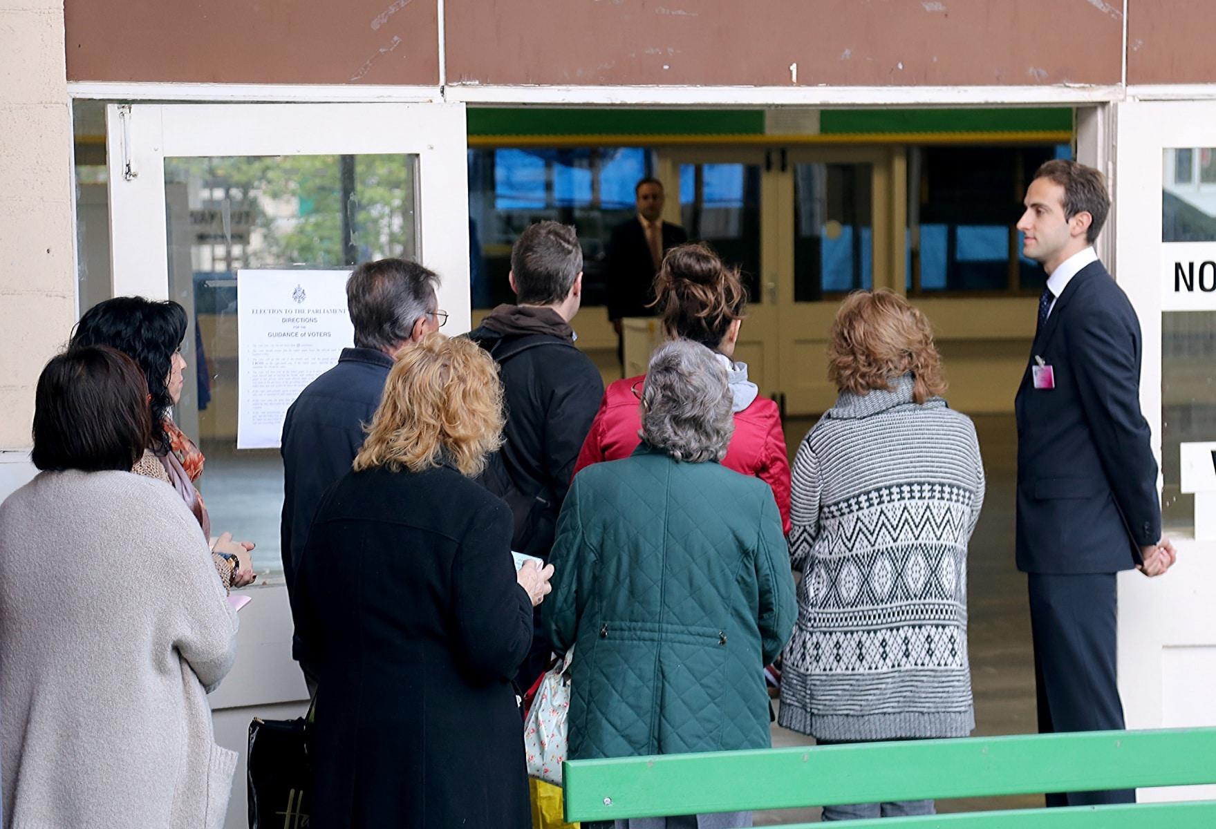 elecciones-generales-gibraltar-26-de-noviembre-de-2015_23242743581_o