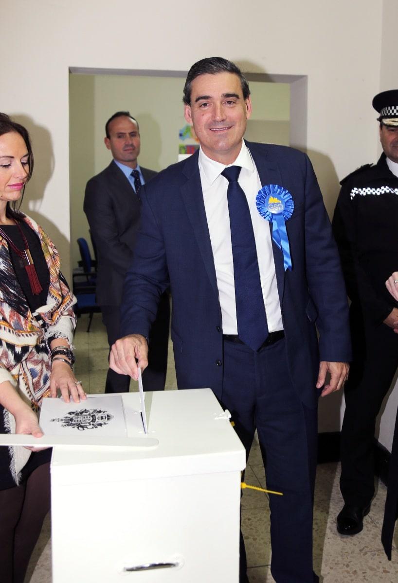 elecciones-generales-gibraltar-26-de-noviembre-de-2015_23242781511_o