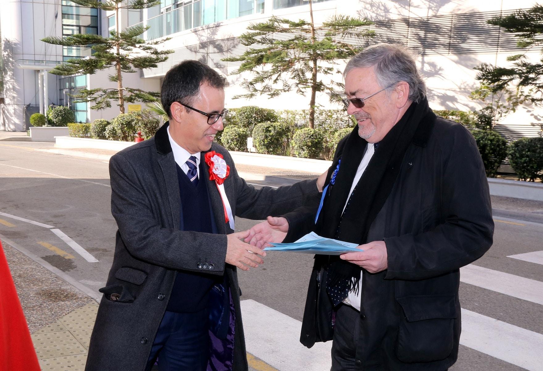 elecciones-generales-gibraltar-26-de-noviembre-de-2015_23299044466_o