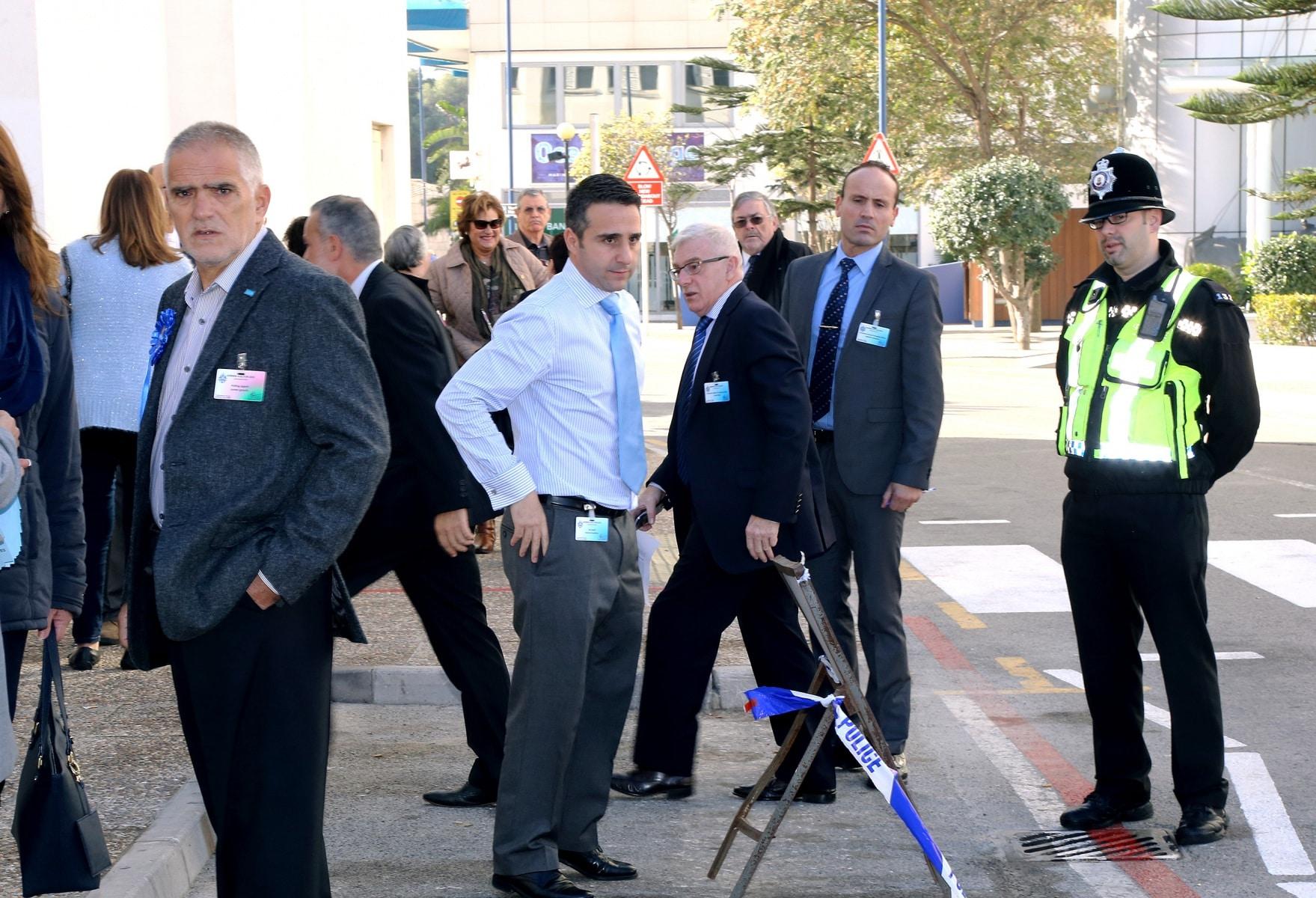 elecciones-generales-gibraltar-26-de-noviembre-de-2015_23299052146_o