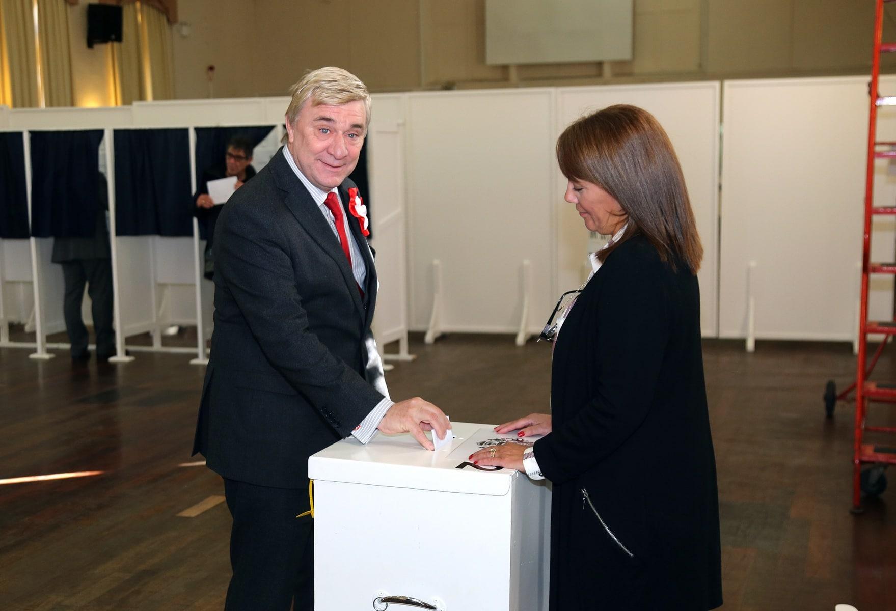 elecciones-generales-gibraltar-26-de-noviembre-de-2015_23299055366_o