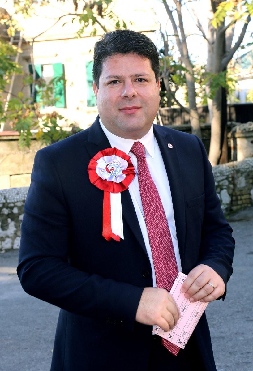 elecciones-generales-gibraltar-26-de-noviembre-de-2015_23299143366_o