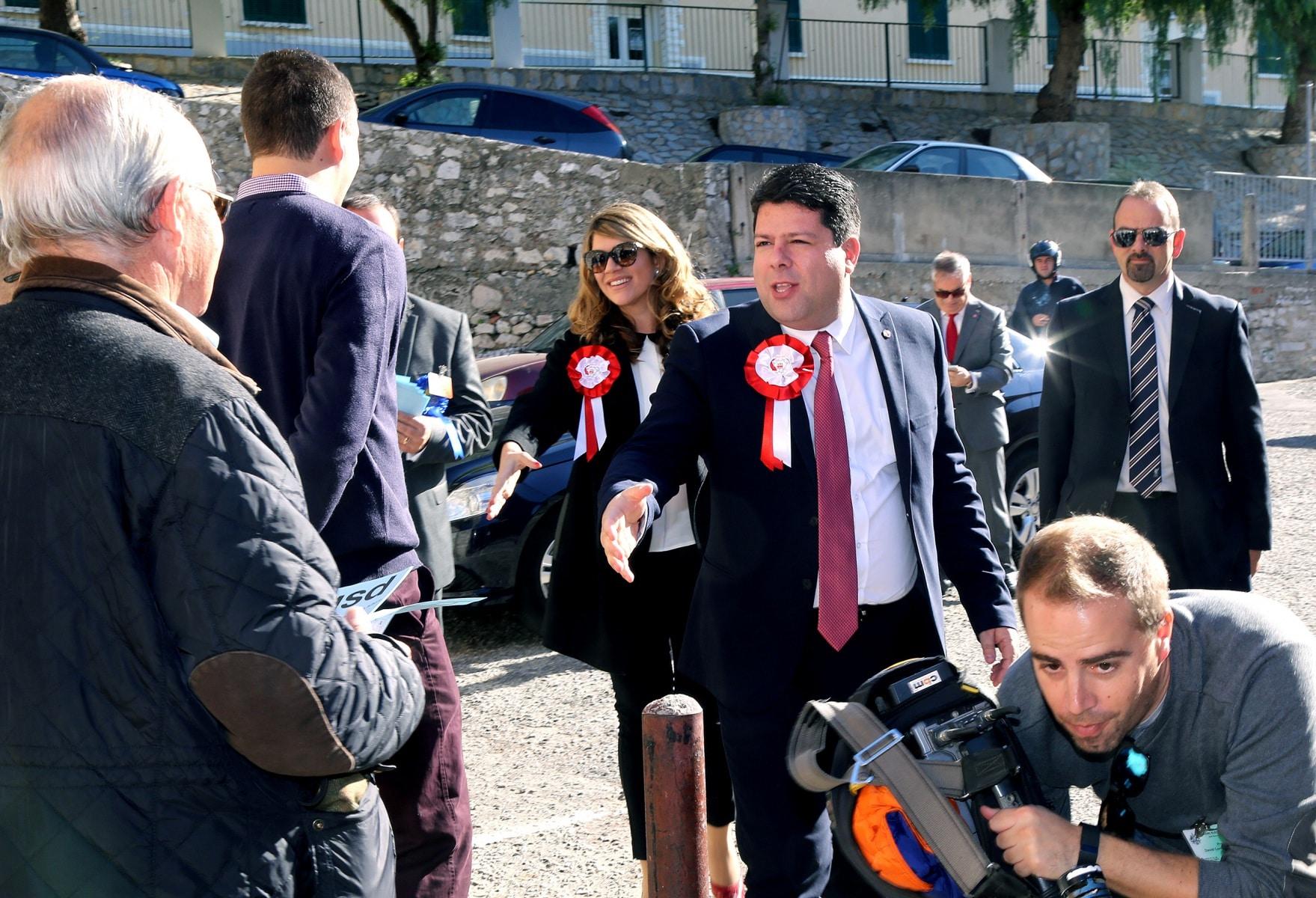 elecciones-generales-gibraltar-26-de-noviembre-de-2015_23299278716_o