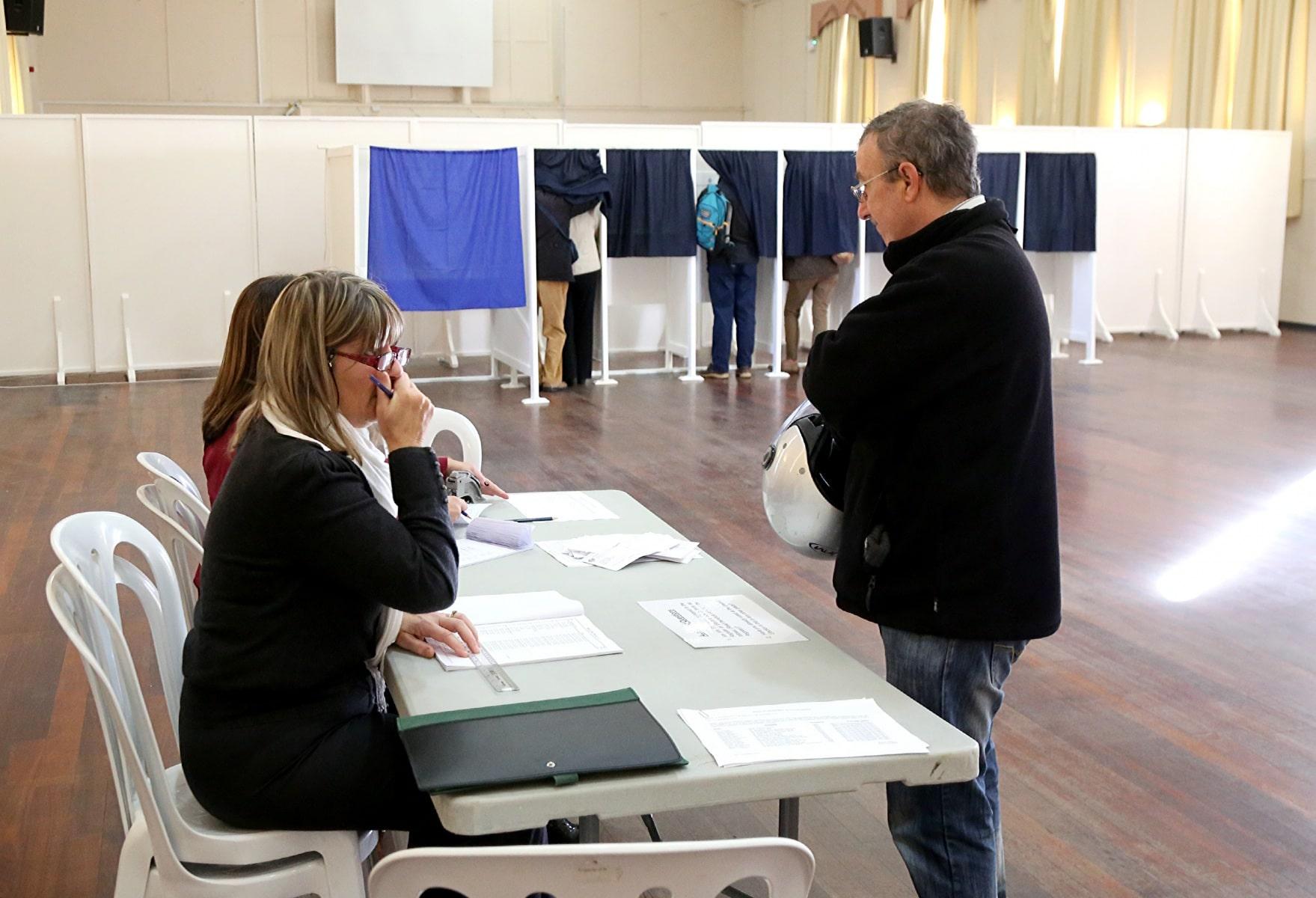 elecciones-generales-gibraltar-26-de-noviembre-de-2015_23325170155_o