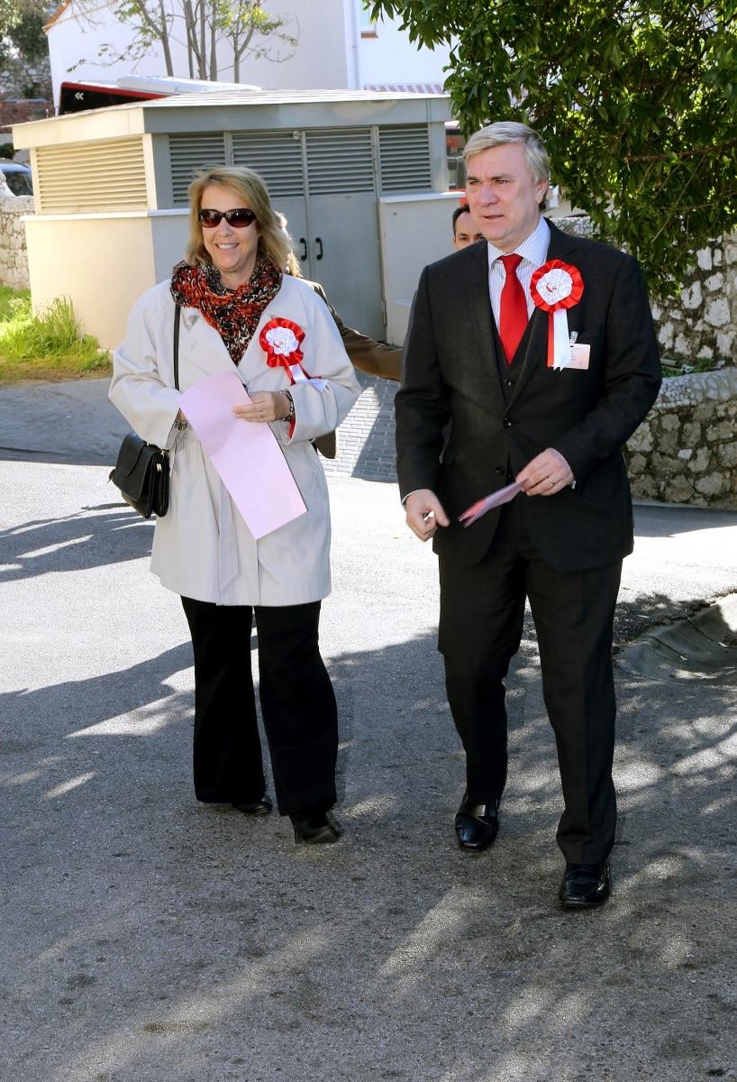 elecciones-generales-gibraltar-26-de-noviembre-de-2015_23325193375_o