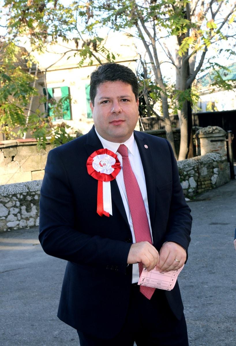 elecciones-generales-gibraltar-26-de-noviembre-de-2015_23325247935_o