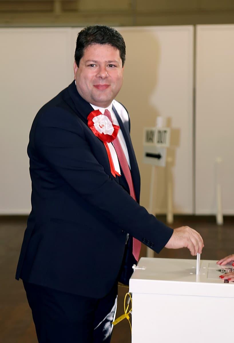 elecciones-generales-gibraltar-26-de-noviembre-de-2015_23325253795_o
