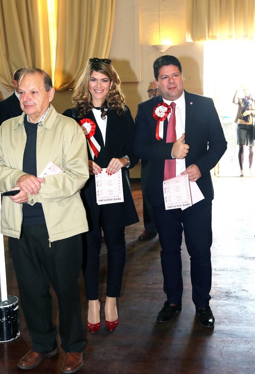 elecciones-generales-gibraltar-26-de-noviembre-de-2015_23325260955_o