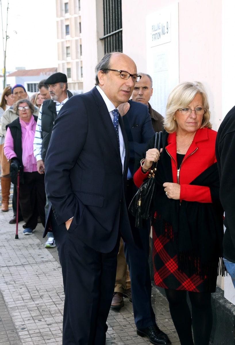 elecciones-generales-gibraltar-26-de-noviembre-de-2015_23325289295_o