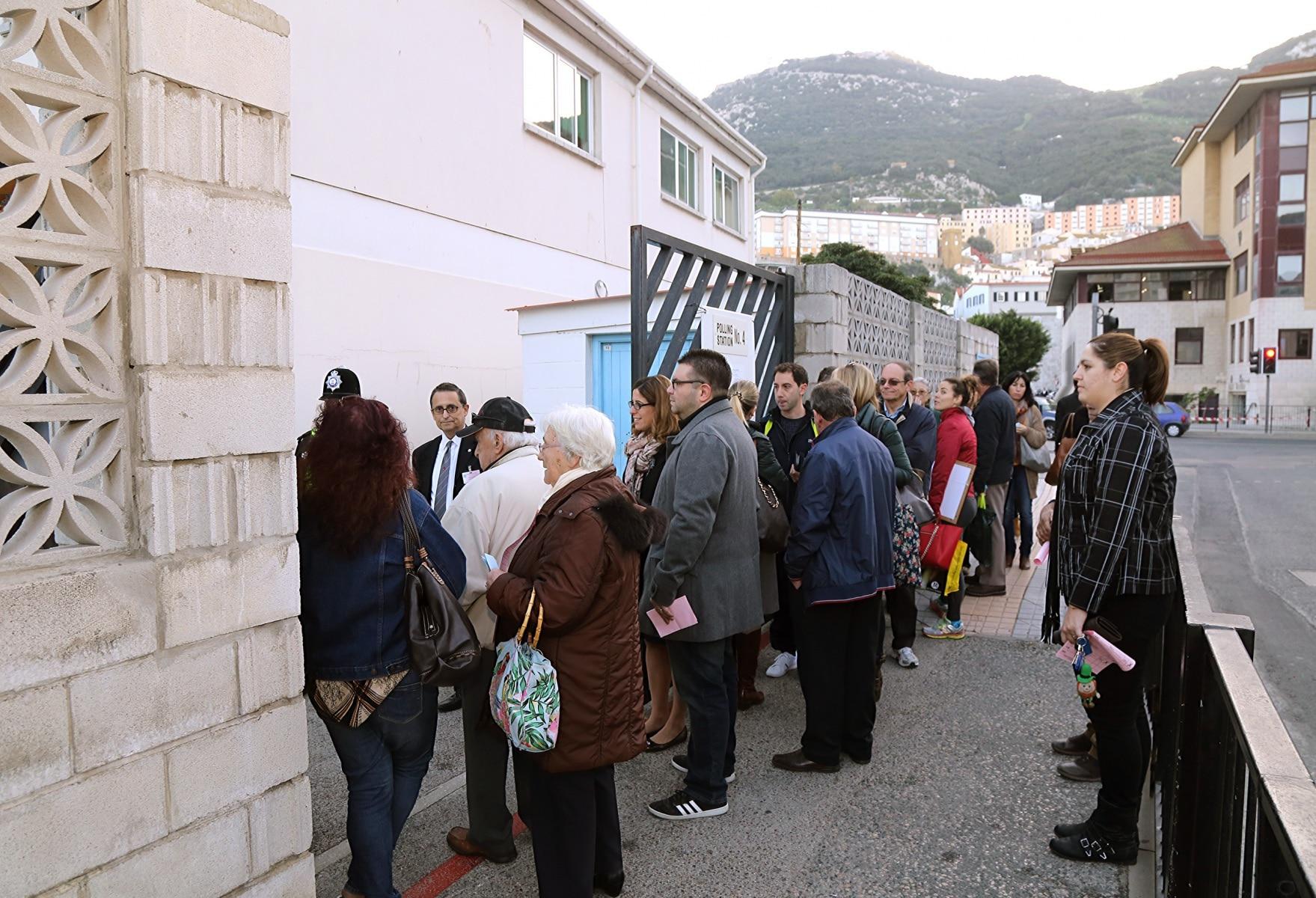 elecciones-generales-gibraltar-26-de-noviembre-de-2015_23325315025_o
