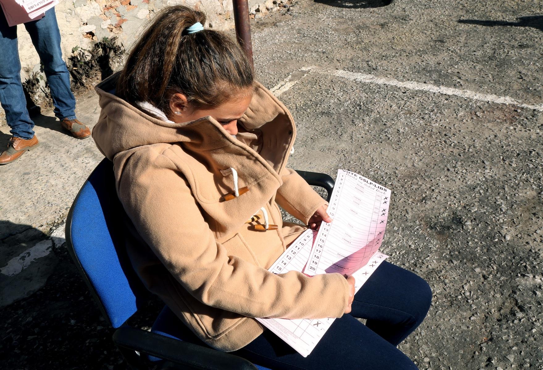 elecciones-generales-gibraltar-26-de-noviembre-de-2015_23325386415_o