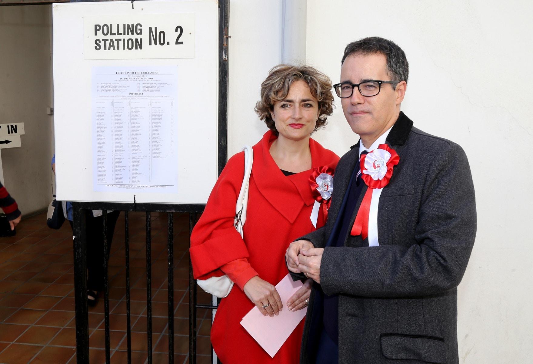 elecciones-generales-gibraltar-26-de-noviembre-de-2015_23325431485_o