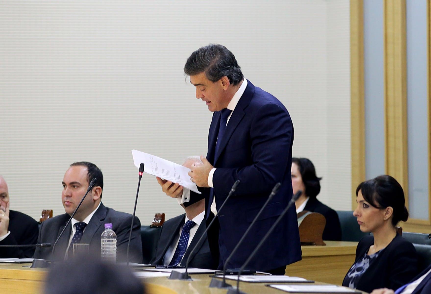 9-de-diciembre-de-2015-ceremonia-inaugural-del-nuevo-parlamento-de-gibraltar_23005920844_o