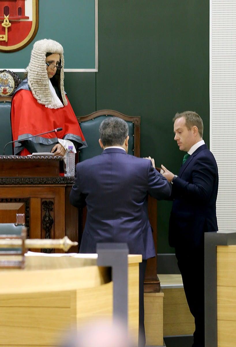 9-de-diciembre-de-2015-ceremonia-inaugural-del-nuevo-parlamento-de-gibraltar_23005985674_o