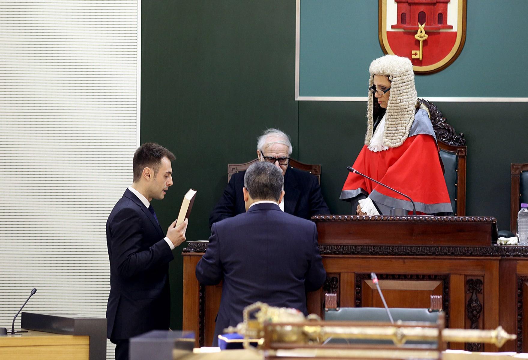 9-de-diciembre-de-2015-ceremonia-inaugural-del-nuevo-parlamento-de-gibraltar_23006003394_o
