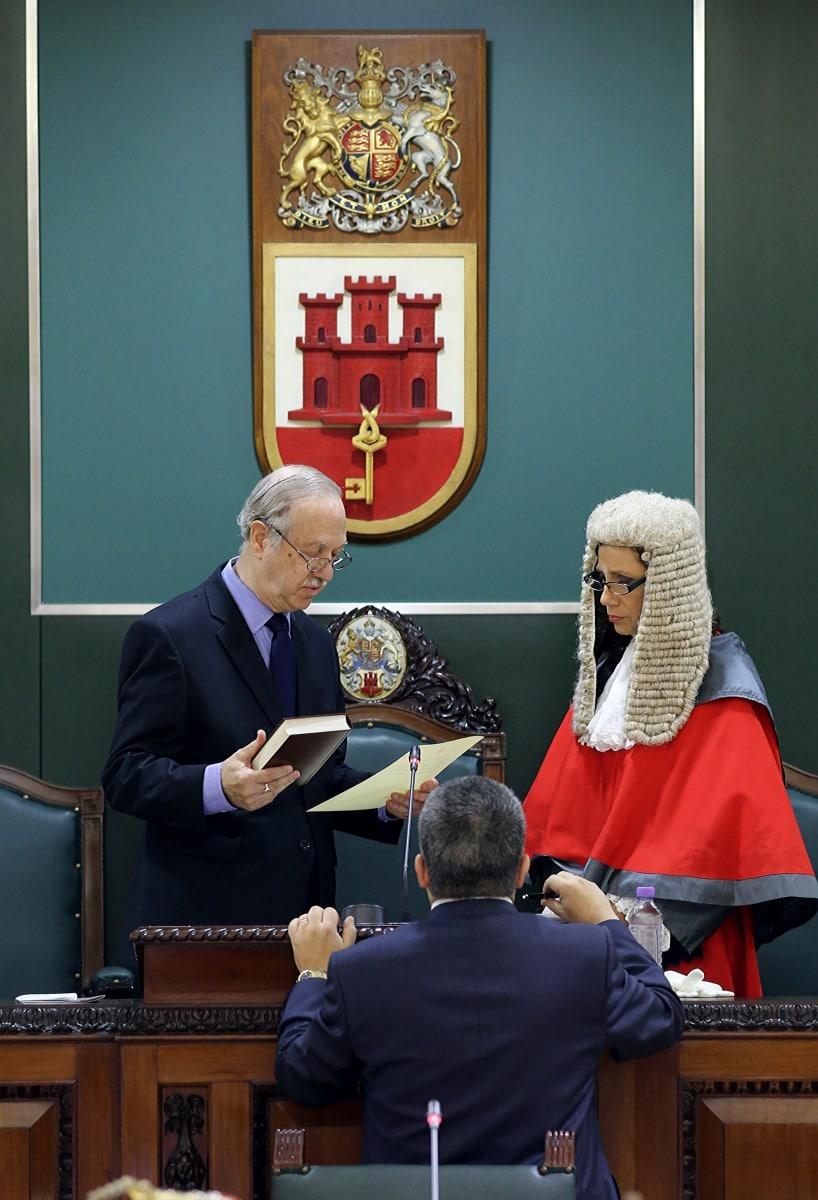 9-de-diciembre-de-2015-ceremonia-inaugural-del-nuevo-parlamento-de-gibraltar_23266202179_o