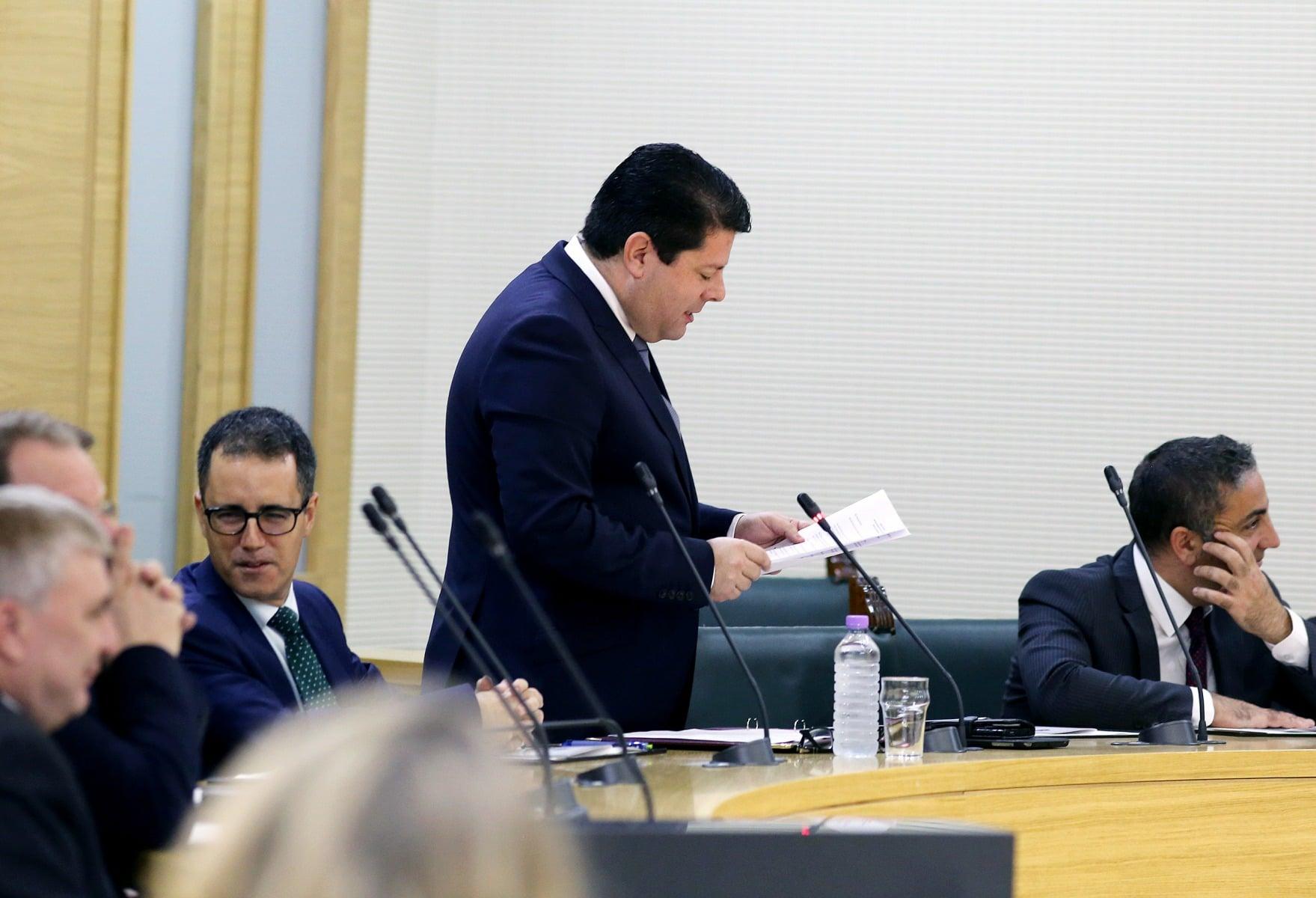 9-de-diciembre-de-2015-ceremonia-inaugural-del-nuevo-parlamento-de-gibraltar_23266215749_o