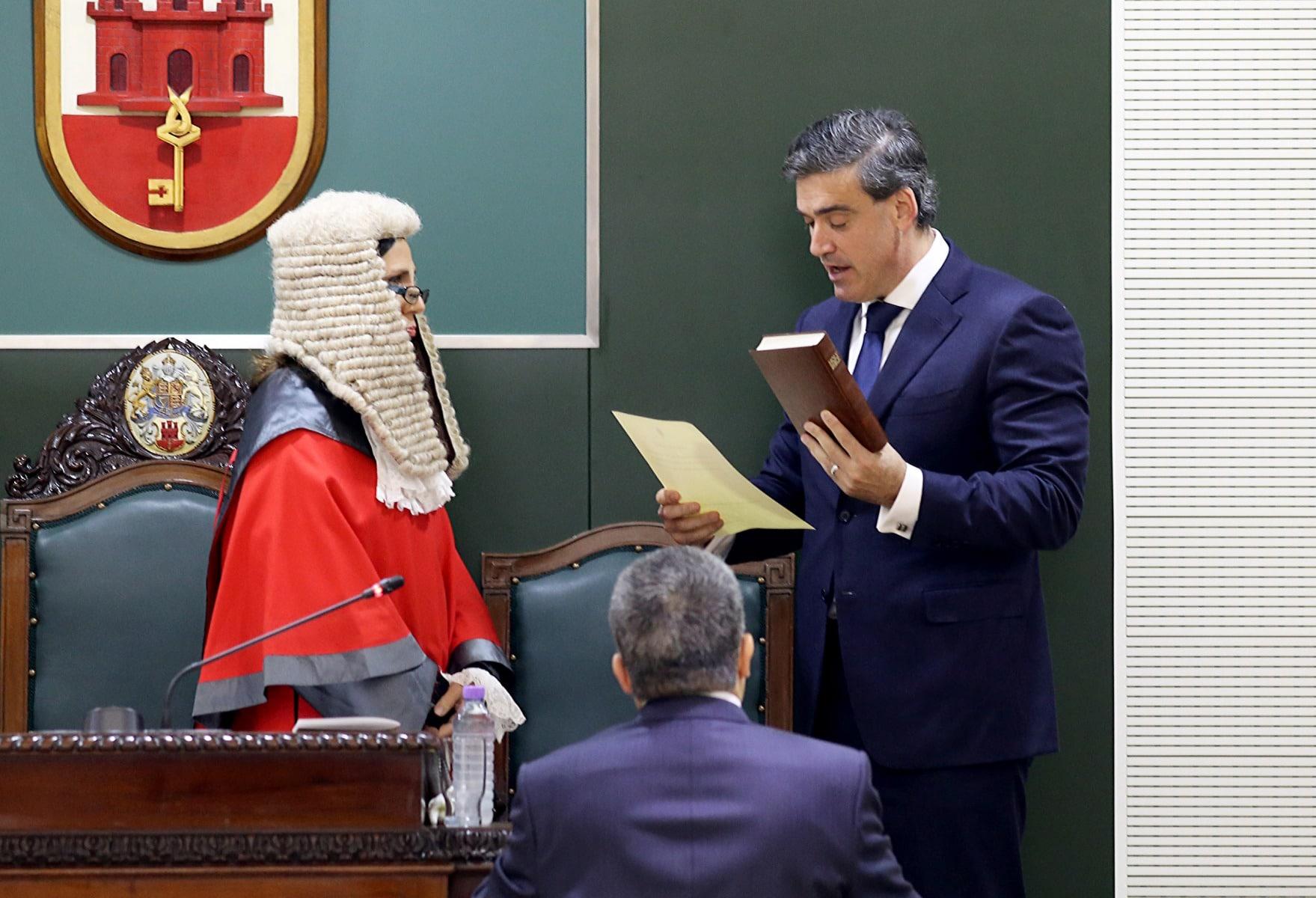 9-de-diciembre-de-2015-ceremonia-inaugural-del-nuevo-parlamento-de-gibraltar_23266239309_o