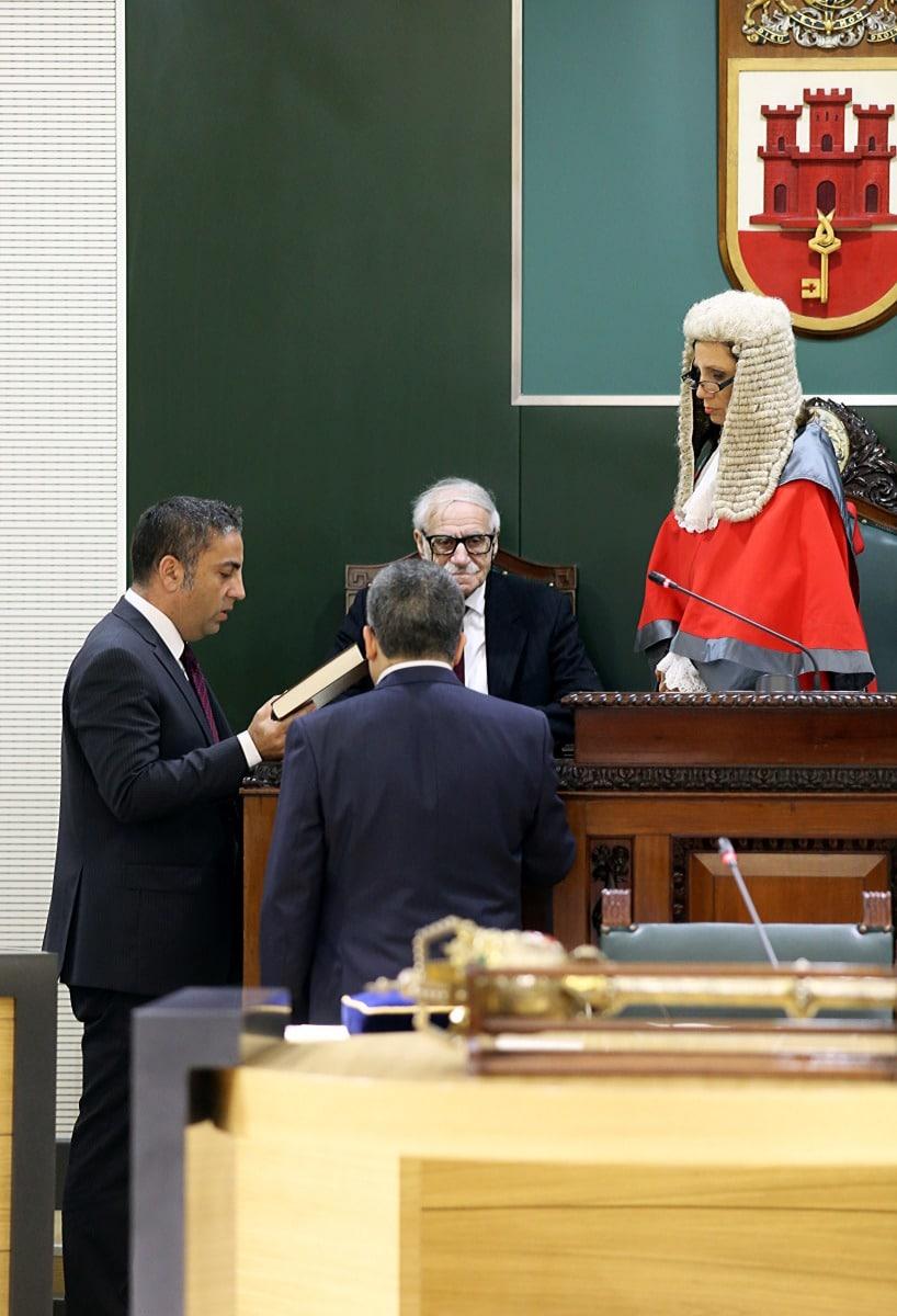 9-de-diciembre-de-2015-ceremonia-inaugural-del-nuevo-parlamento-de-gibraltar_23266244179_o