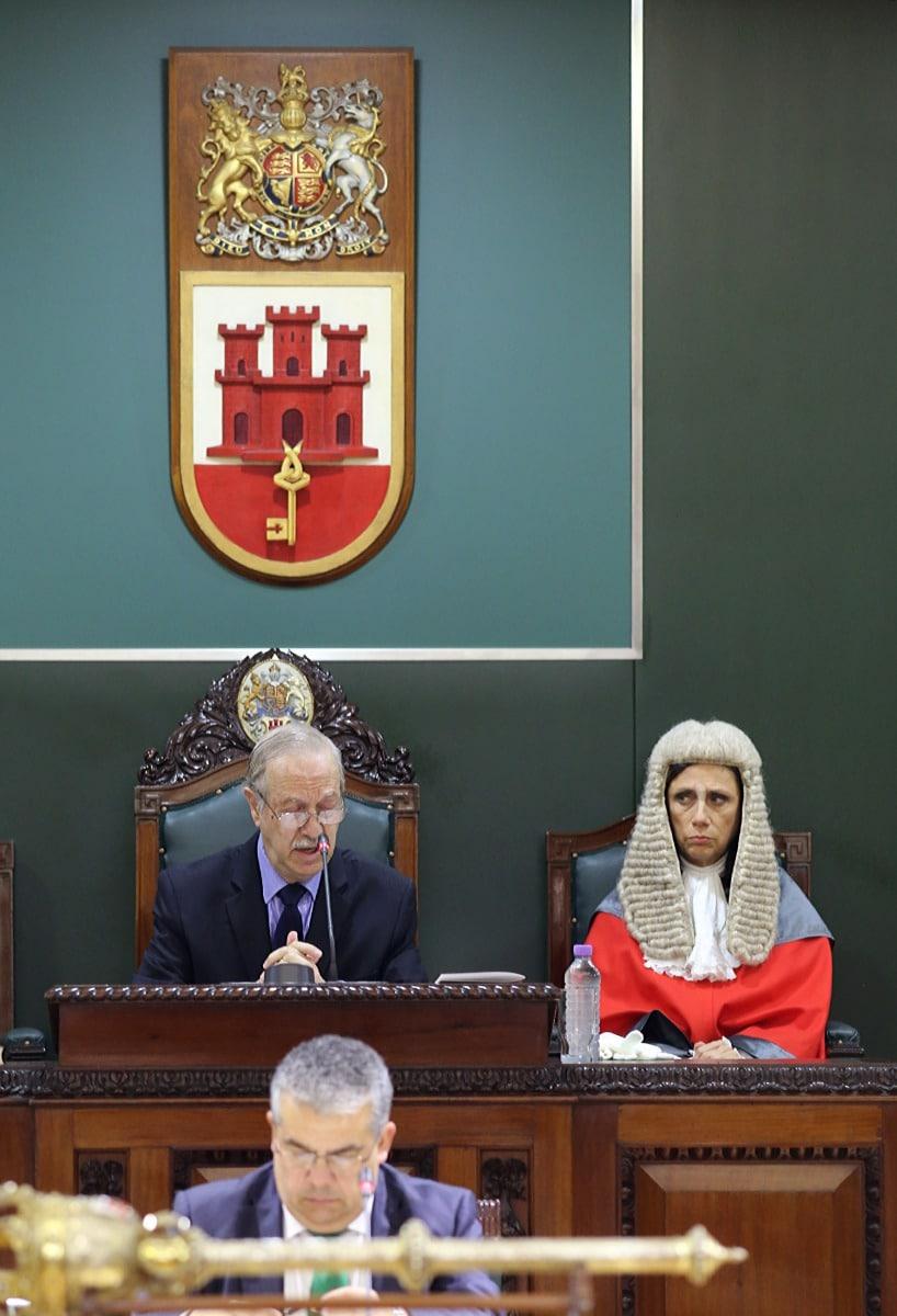 9-de-diciembre-de-2015-ceremonia-inaugural-del-nuevo-parlamento-de-gibraltar_23338438520_o