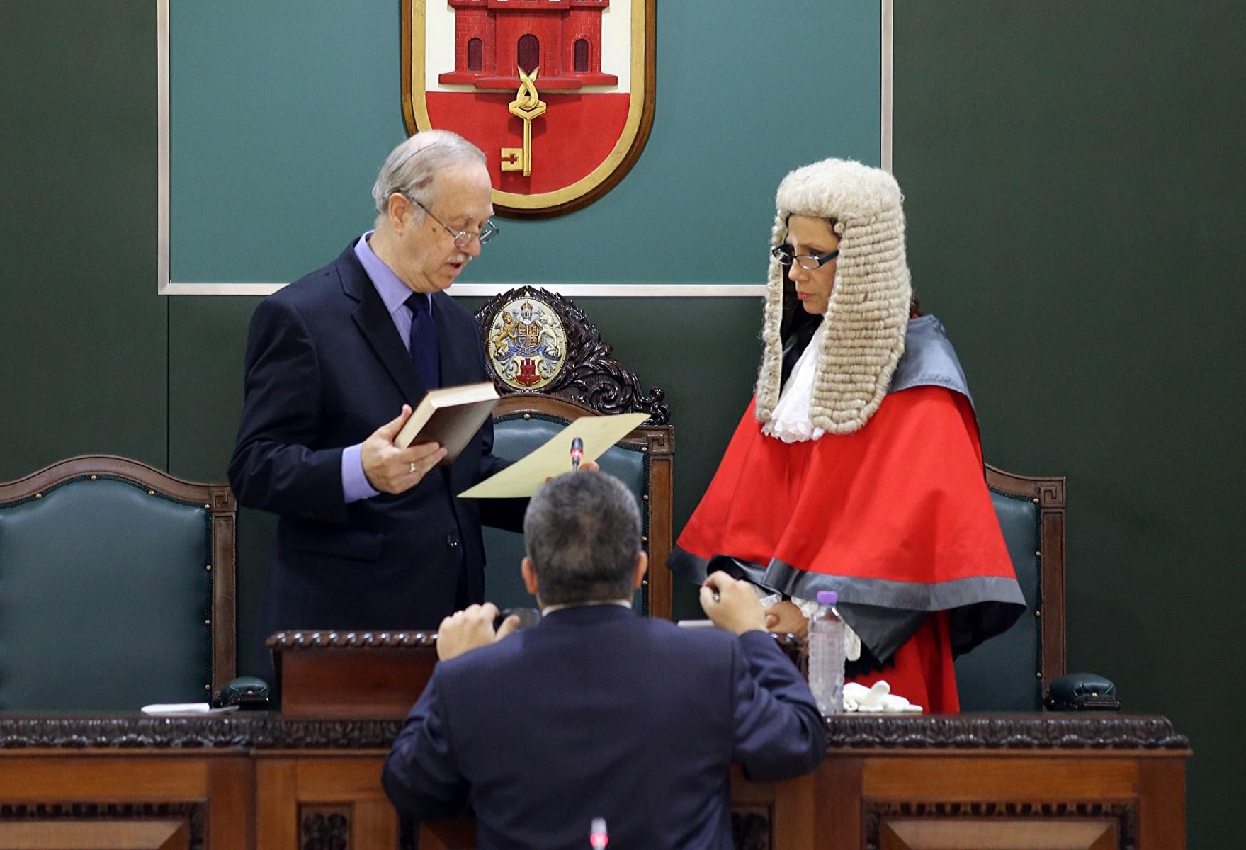 9-de-diciembre-de-2015-ceremonia-inaugural-del-nuevo-parlamento-de-gibraltar_23338443250_o