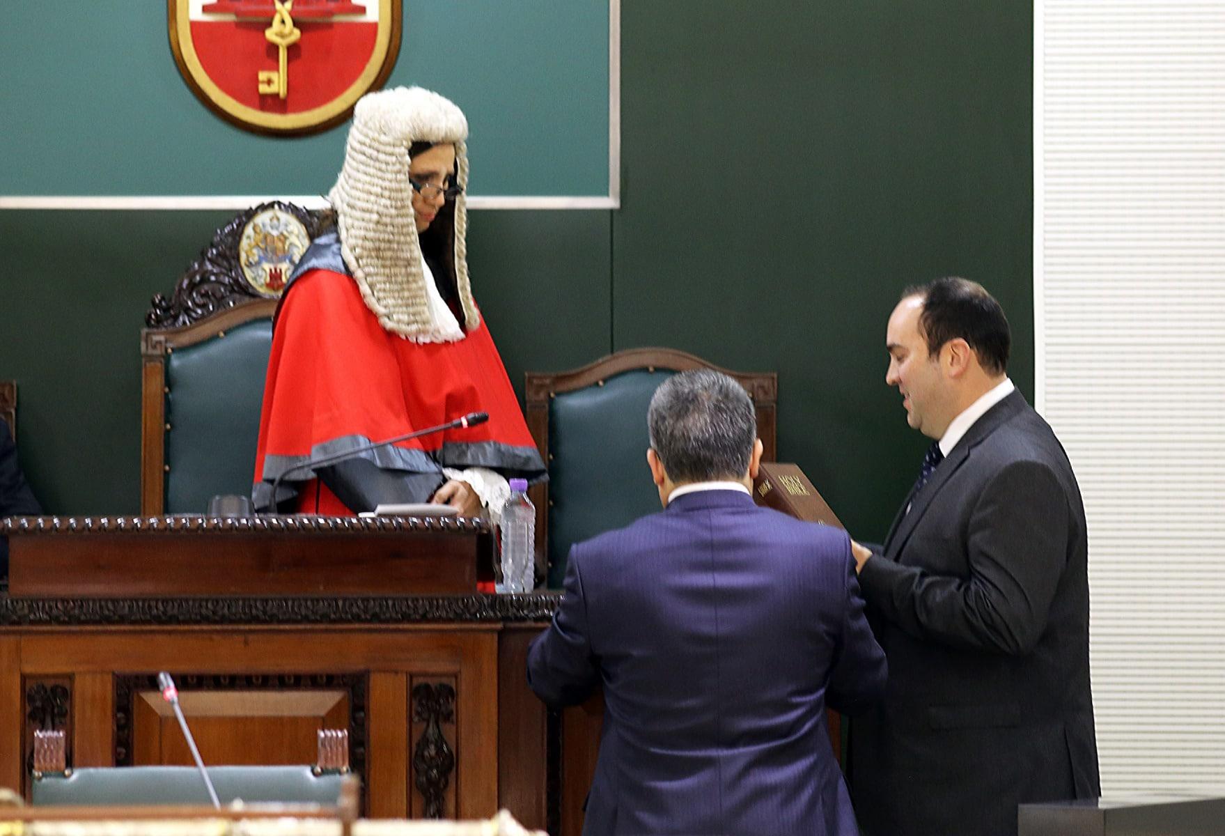 9-de-diciembre-de-2015-ceremonia-inaugural-del-nuevo-parlamento-de-gibraltar_23338457800_o