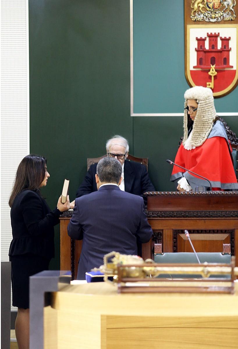 9-de-diciembre-de-2015-ceremonia-inaugural-del-nuevo-parlamento-de-gibraltar_23338488250_o