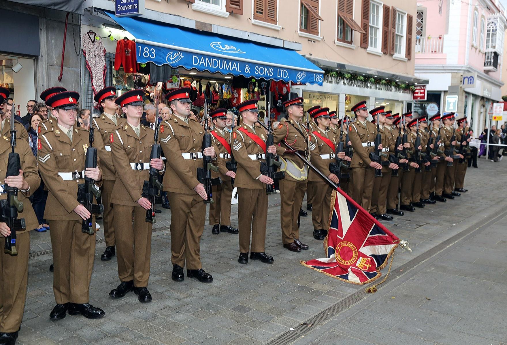 9-de-diciembre-de-2015-ceremonia-inaugural-del-nuevo-parlamento-de-gibraltar_23525514042_o